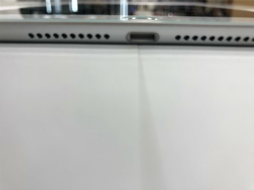 iPad miniの横浜川崎中古家電情報