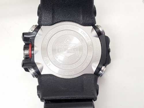 横浜川崎中古腕時計情報