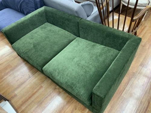 ソファーのフランフラン