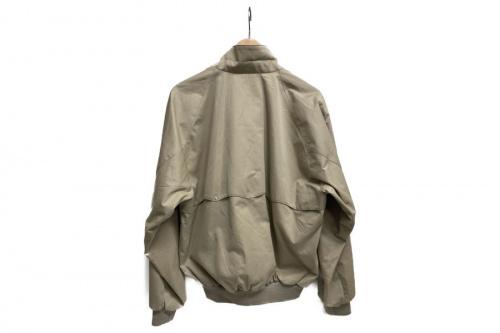 BARACUTAの横浜川崎中古衣類情報