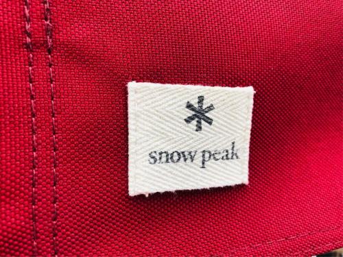 snow peakの横浜川崎中古家電情報