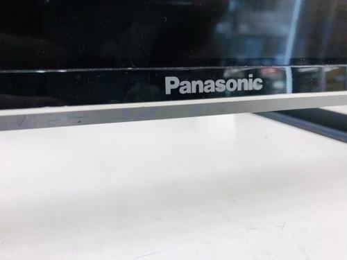Panasonicの55インチ