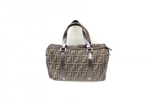 ハンドバッグのロールハンドバッグ