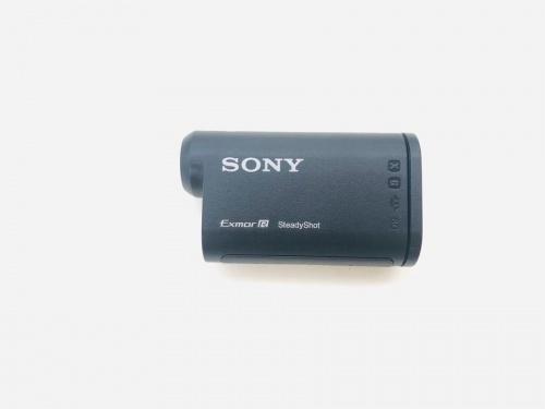 ビデオカメラのデジタルHDビデオカメラレコーダー