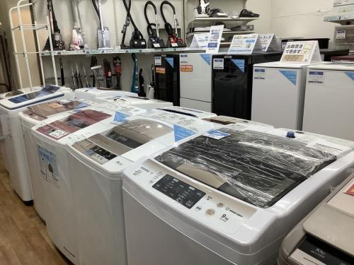 家電買取の横浜川崎中古家具情報