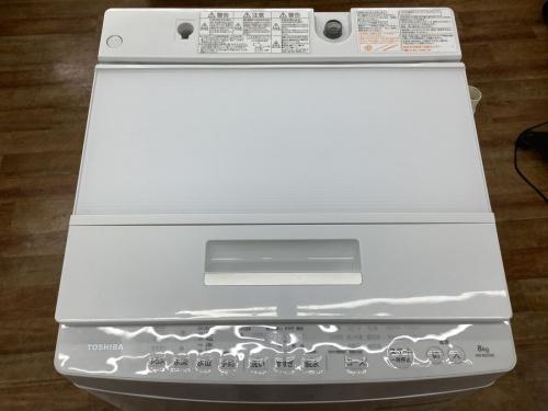 AQUAの横浜川崎中古家電情報