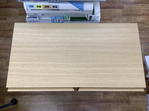 家具の横浜川崎中古家具情報