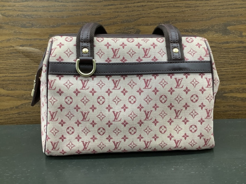 LOUIS VUITTONのバッグ ブランド