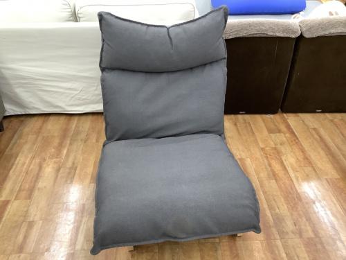 ソファーの1人掛けソファー