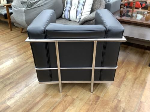 川崎 中古家具