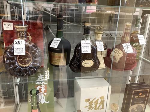 川崎 横浜 お酒 買取