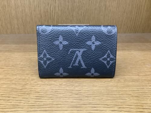 折り財布のエクスプリ