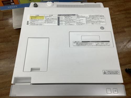 Panasonic(パナソニック)の横浜川崎中古家電情報