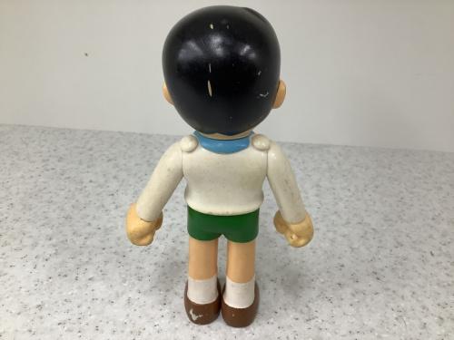 パーマンの川崎・横浜おもちゃ中古買取