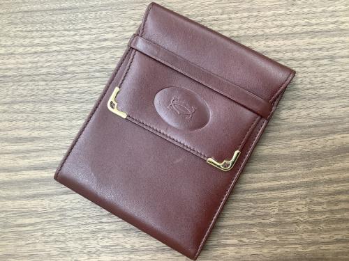 バッグ・財布の財布