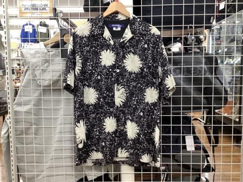 シャツ Tシャツ 半袖シャツ ハーフパンツのカットソー 半袖カットソー ワンピース ノースリーブカットソー タンクトップ