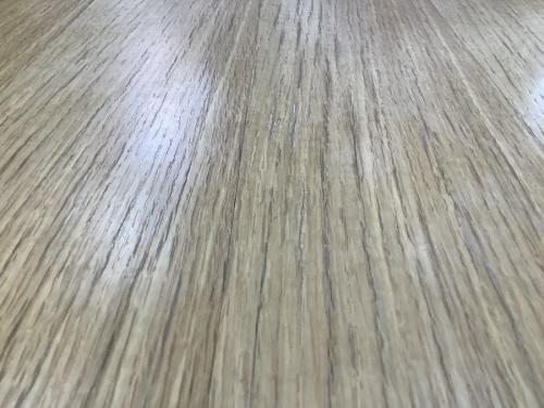 無印良品の横浜川崎中古家具情報
