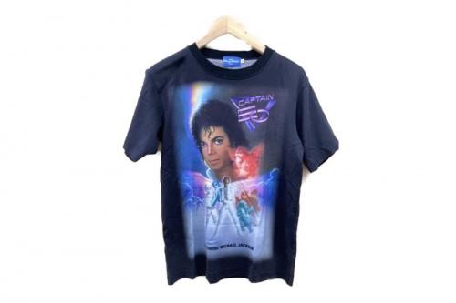 TシャツのプリントTシャツ