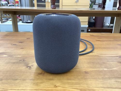 Appleの横浜川崎中古家電情報