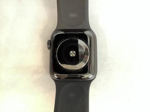 Apple(アップル)のApple Watch Series5