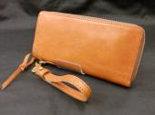SLOWの長財布