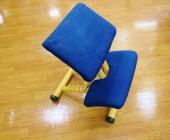 家具・インテリアのマルチバランスチェア