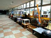 トレファク中央林間店ブログ
