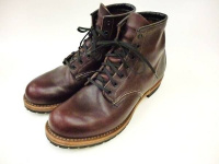 RED WING 買取