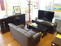 神奈川大和家具