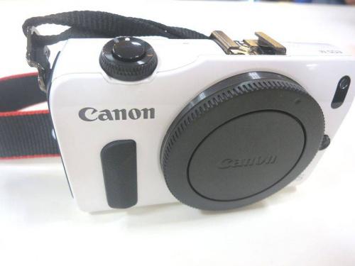 キャノン(Canon)の中央林間 買取
