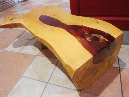 家具・インテリアの一枚板