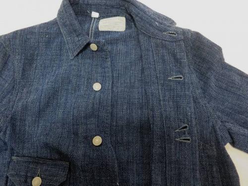 カバーオールの春物衣類、買取強化