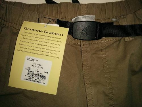 春物衣類、買取強化