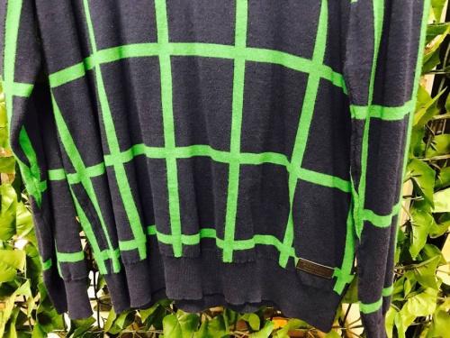 バーバリー(BURBERRY)の中央林間衣類