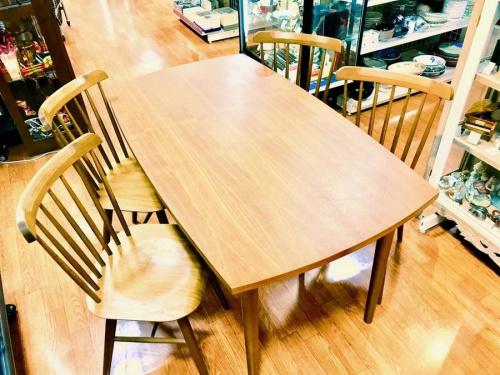 家具・インテリアのTON