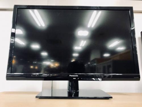 液晶テレビの中央林間家電