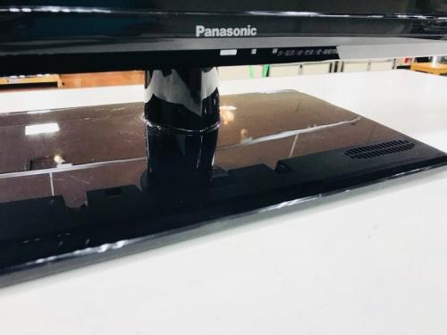 液晶テレビのPanasonic