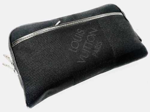 ルイヴィトン(LOUIS VUITTON)の中央林間ブランド