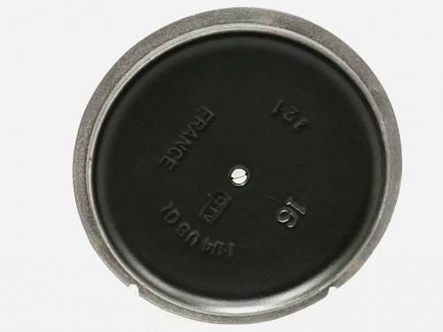 LE CRUSETの鍋