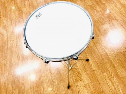 ドラムのPearl