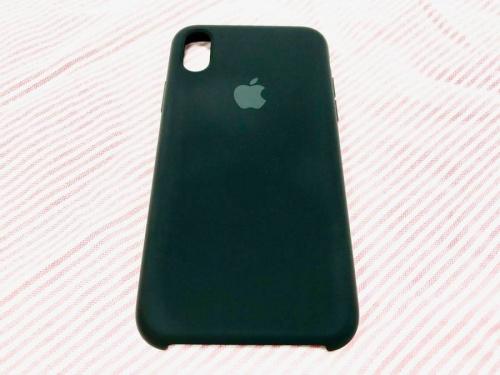 IphoneケースのiPhoneX