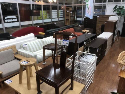 家具の特選家具