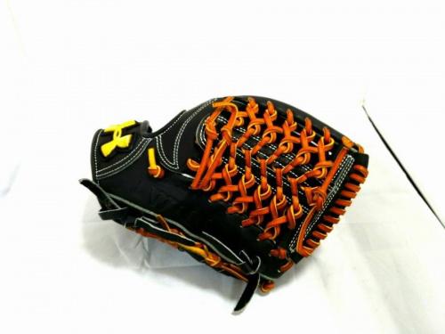 スポーツ用品の野球
