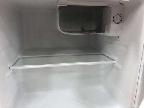 1ドア冷蔵庫の中古冷蔵庫