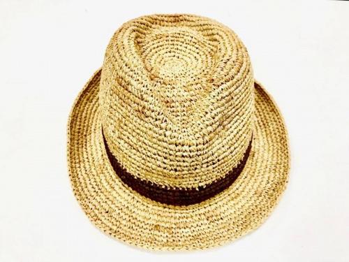 帽子のGAP