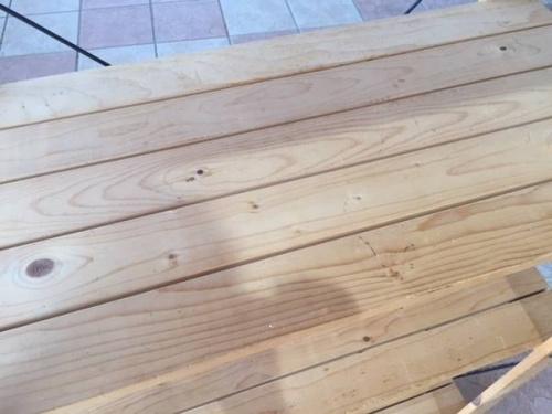 木製家具の中古家具