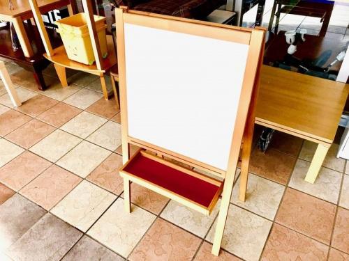 家具の文房具