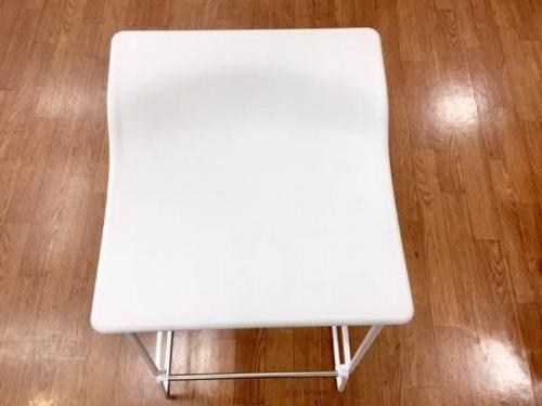 カウンターのデザイナー家具