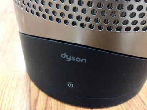 dysonの中古家電