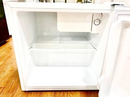 1ドア冷蔵庫の中央林間家具家電